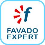 Favado Deal Contributor
