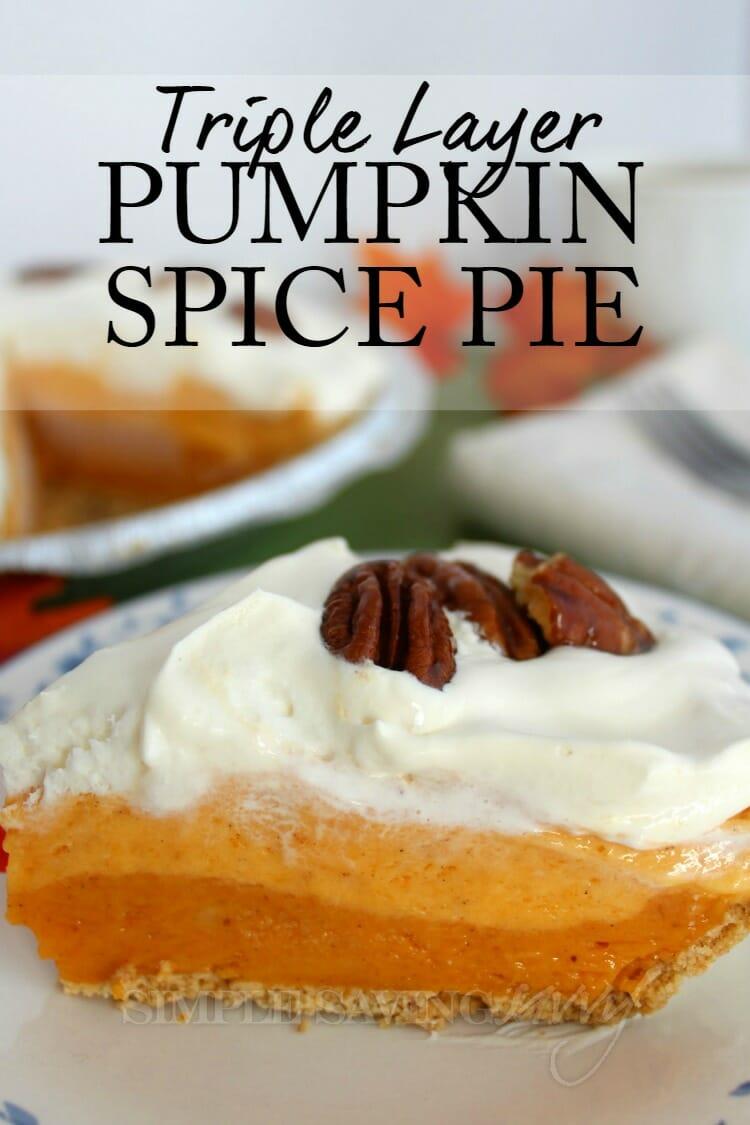 pumpkin-spice-pie